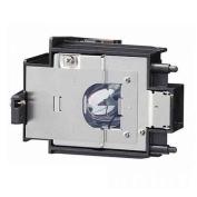CTLAMP Projector AN-D400LP/AN-D400LP/1 Replacement Lamp with Housing for Sharp PG-D3750W / PG-D4010X / PG-D40W3D / PG-D45X3D Projector