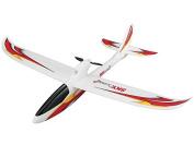 Dromida Sky Cruiser 2 EP Glider RTF