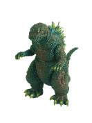 Medicom Godzilla Vinyl Wars Wave 11