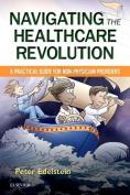 Navigating Healthcare Reform - E-Book