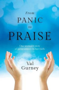 From Panic to Praise