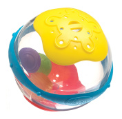 Playgro Bath Ball for Baby