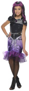 Ever After High Deluxe Raven Queen Costume, Child's Small