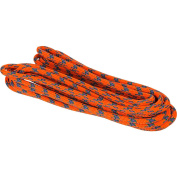 Sterling Rope Powercord Cordelettes