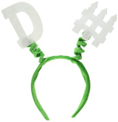 D-Fence Boppers Party Accessory (1 count)