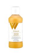 Weber Primaflo Acrylic Matte, 236ml, Yellow Oxide