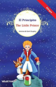 El Principito / The Little Prince  [Spanish]