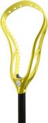 Maverik Lacrosse Optik Unstrung Head