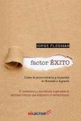 Factor Exito [Spanish]