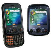 Verizon Pantech Jest TXT8040 Replica Dummy Phone/Toy Phone, Black