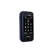 Verizon for for for for for for for for for for Samsung Glyde SCH-U940 Replica Dummy Phone/Toy Phone, Dark Blue
