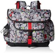 Bixbee Zombie Camo Kids Backpack
