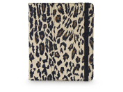 All For Colour Classic Leopard Tablet Case