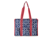 All For Colour Classic Anchor Organise It Tote