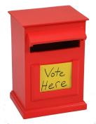 A+ChildSupply Suggestion/Voting Box