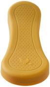 Wishbone Design Studio Seatcover, Yellow