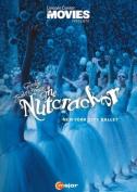 George Balanchine's The Nutcracker [Video]