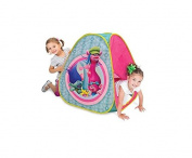 Playhut Troll Classic Hideaway Play Tent