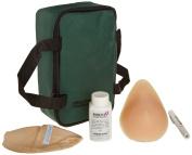 HEALTH EDCO W43004 Beige Standard Breast Self Examination Model