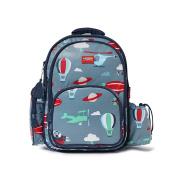 Penny Scallan Bplsm Kids Monkey Backpack Space, L