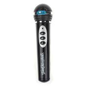 Music Toy , Girls Boys Microphone Mic Karaoke Singing Kid Funny Gift