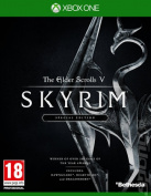 The Elder Scrolls V: Skyrim [Special Edition]