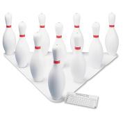 Champion Sport Bowling Kit