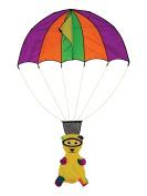In the Breeze Parachute Bear Kite