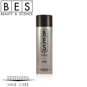 BES, PHF Conditioner Curl 300 ml.