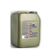 BES, silkat PHC Day by Day Equaliser Shampoo D1 5000 ml