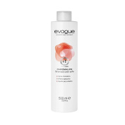 Evoque Chromalife C1 Shampoo Colour Safe 500 ml