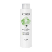Evoque Daily Volume DV1 Shampoo 250 ml