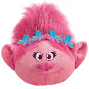 DreamWorks Trolls Pillow Pets - Poppy Stuffed Animal Plush Toy