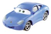 Disney/Pixar Cars Diecast Sally Vehicle