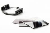 Cokin W300-01 X-PRO Full ND Filter Kit - White