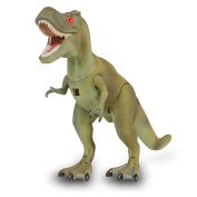 NKOK Wow World Toy Figure - T-REX