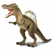 NKOK Wow World Toy Figure - Spinosaurus