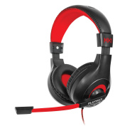 Playmax Headset MX1 Universal
