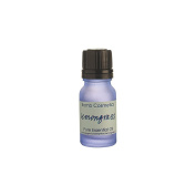 Bomb Cosmetics Essential Oil Lemongrass 10ml