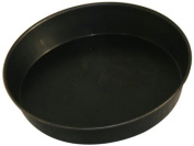 Ottinetti 9141022 Blue Steel Deep Round Baking Pan