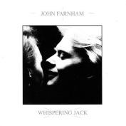 Whispering Jack