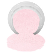 ColorPops by First Impressions Moulds Matte Pink 1 Edible Powder Food Colour For Cake Decorating, Baking, and Gumpaste Flowers 10 gr/vol single jar