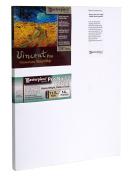 Masterpiece Vincent PRO 2.2cm Deep, 15cm x 30cm , Sausalito 350ml Heavy Pro Cotton Canvas