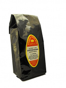 Marshalls Creek Spices Gourmet Whole Bean Coffee, Copenhagen, 350ml