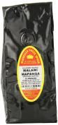 Marshalls Creek Spices Gourmet Ground Coffee, Malawi Mapanga. , 350ml