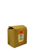 Marshalls Creek Spices Loose Leaf Tea, Ceylon Green, Op, 120ml