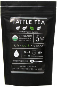 Tattle Tea Organic Assam Gfbop Black Tea, 150ml