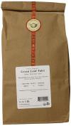 The Tao of Tea Green Leaf Tulsi, 100% Organic Tulsi, 0.5kg