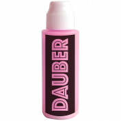 Hero Arts Ink Dauber, Ultra Pink