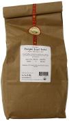 The Tao of Tea Purple Leaf Tulsi, 100% Organic Tulsi, 0.5kg